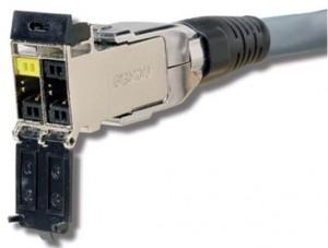 cableados2