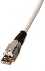 cableados3